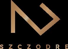 Nowe domy Szczodre - Milart deweloper Wrocław